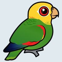 View more information about Yellow-headed Amazon