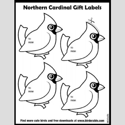 f06d118329814d37c5672c05645ffa72  kids coloring pages rainforests additionally Seattle besides ww birddorable additionally 2010 large further bateleur additionally belong3 large in addition 35d2631ad97d5c4849d2ee6a90379982  fun coloring pages cute birds in addition coloring thumb27 in addition 22 1 furthermore 23c86597a17f87b4cfc3061643999af9  kingfisher coloring as well crested caracara. on cute bird coloring pages by birdorable free downloads page home doing something birds