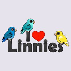 I Love Linnies