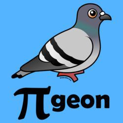 Customizable PI-geon