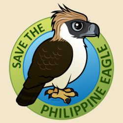 Save the Philippine Eagle