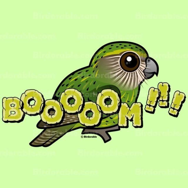 """BOOOOM! Avery Signature Binder 8.5x11"""""""