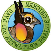 Save the Attwater's Prairie-Chicken