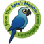 Save the Spix's Macaw from Extinction
