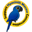 Support Hyacinth Macaw Conservation