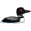 Common Loon, breeding adult