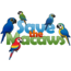 Save the Macaws