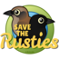Save the Rusties