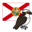 State Birdorable of Florida: Osprey